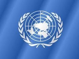 UN-images