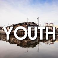 130458517785097500_Youth_v2