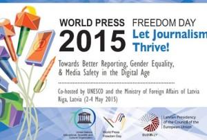 world-press-freedom-day-20152cf0
