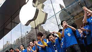 _55826348_appleshanghai304afp-1